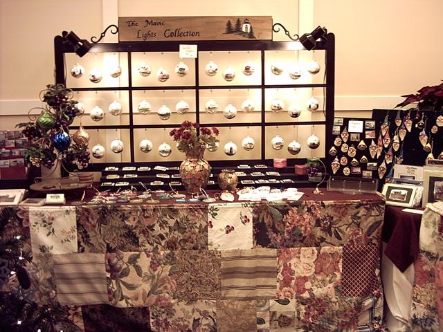 Craft Fairs In Bangor Me
